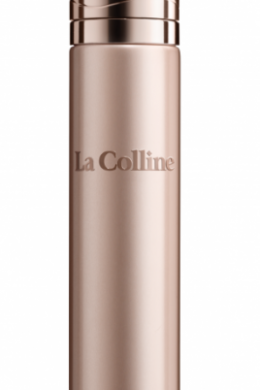 La Colline NativAge Le Serum Contour Des Yeux