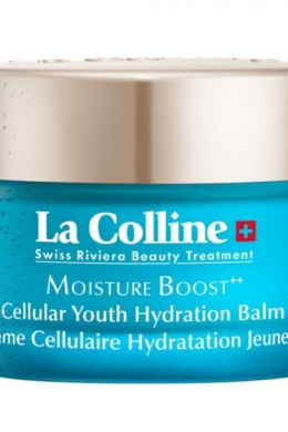 La Colline Youth Hydration Balm