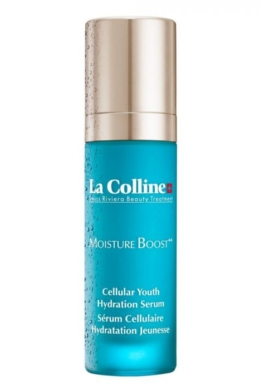 La Colline Youth Hydration Serum