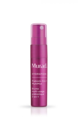 Murad Prebiotic 3 in 1 Multimist