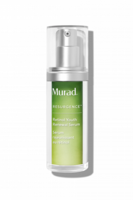 Murad Retinol Youth Renewal Serum:
