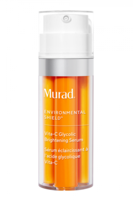Murad Vita-C Glycol Brightening Serum